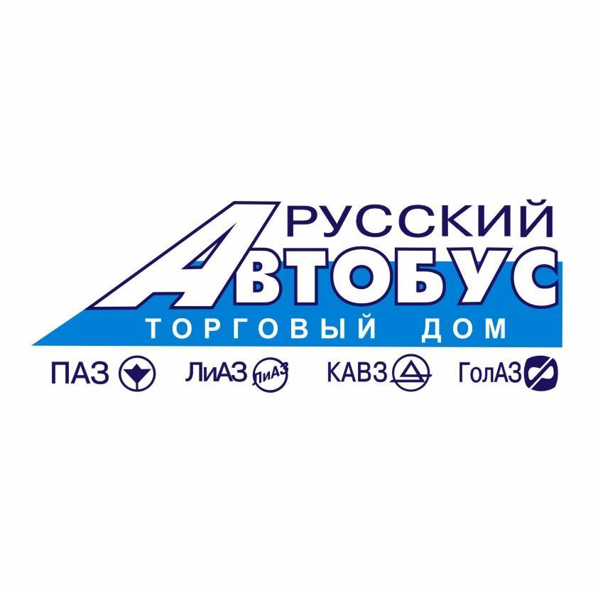 ООО  МТЗ Центр , Киров (ИНН 4345242287, ОГРН 1084345137766)